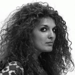 Carola Perelli