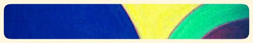 [Geometrie]_Acrilico e Olio su tela_Dim. Var.